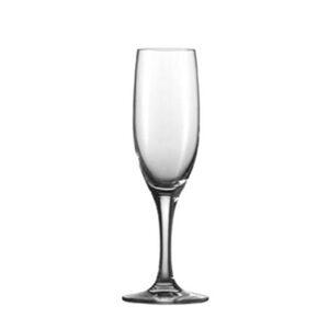 Classic Glassware