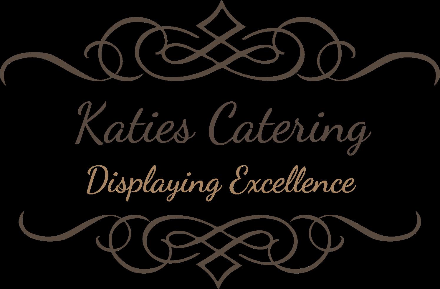 Katie's Catering
