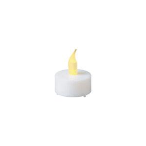 Flameless Tealight