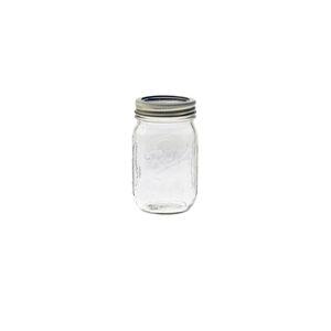 Mason Jar – Pint