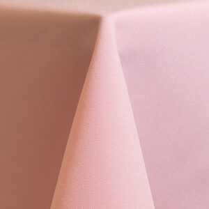 Solid Polyester – Bubblegum