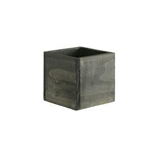 Wood Plater Box