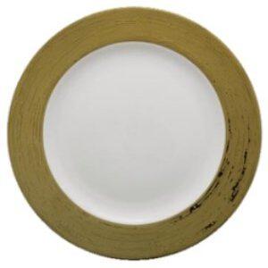 Marais Gold Dinnerware
