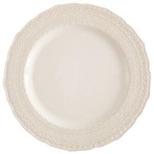 Sienna Lace Dinnerware